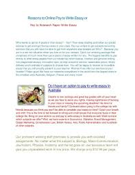 essay writing service northwest hydroponics percent away and off to consider the correct papers written by the most suitable writers my specialty essay writing services scholastic enterprise