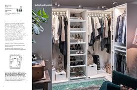 ikea drawers for inside wardrobe ikea aspelund wardrobe ikea wardrobe