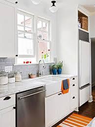 awesome white kitchen backsplash tile architecture shoutstreatham com intended for idea 18 beveled arabesque with green