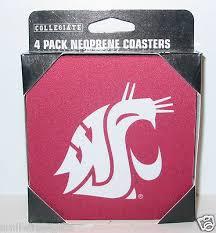 wsu cougars washington state university