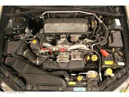 2006 subaru wrx engine diagram 2006 wiring diagrams online