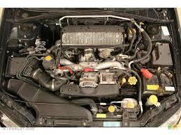 subaru wrx engine diagram wiring diagrams online
