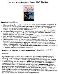 telephone essay writing jobs online