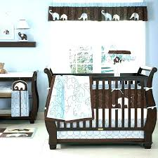 baby bedding boys baby bedding sets boys exotic crib bedding set boy blue baby boy crib