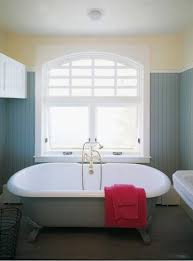 don t replace your tub or shower just because it has a chip or other damage instead repairing a bathtub can be a cost effective and practically
