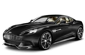 aston martin vanquish blacked out. aston martin vanquish blacked out i
