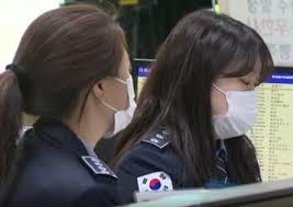 Coronavirus Cina, l'allerta del ministero: 'Può diventare ...