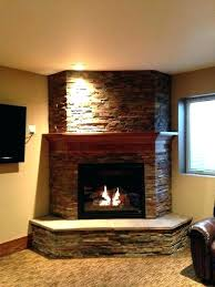 fireplace and tv ideas linear fireplace with linear fireplace with above