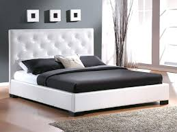 bed frames  king size bed for sale modern leather round bed oslo