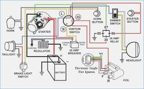 simple hot rod wiring diagram anonymerfo of all street simple hot rod wiring diagram anonymerfo of all street