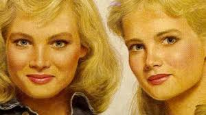 12 of the Sweet Valley High Books' Most Ridiculous Plotlines ...