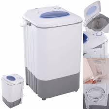 Mini Clothes Washer Mini Portable Washer Promotion Shop For Promotional Mini Portable