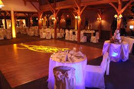 barn wedding lighting. Wedding Wireless LED Uplighting Harrington Farm Barn October 13, 2013 Lighting
