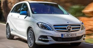 Get a price quote today! Mercedes Benz Anuncia 4 Modelos De Ev Para 2020 Digital Trends Espanol Digital Trends Espanol