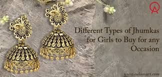if you are a constant fashion follower then you must have noticed the use of black metal jewellery with traditional dresses the celebrity style attires