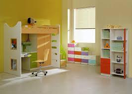 cool modern children bedrooms furniture ideas. bright modern and fun kids furniture ideas cool children bedrooms