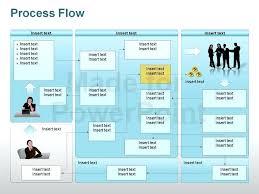 more views arrow process flow diagram ppt free download willconway co process flow diagram in powerpoint process flow diagram business chart editable download ppt powerpoint