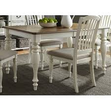 Best 25+ Dining tables ideas on Pinterest | Dining room table, Dining room  tables and Dinner room table