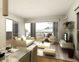 Best Living Room Paint Colors Awesome Best Paint For Living Room