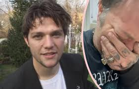 His birthday, what he did before fame, his family life, fun trivia facts, popularity born brandon margera, he was a professional skateboarder for toy machine and produced the video. Kvcgbaqbjcyn9m