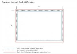 4x6 photo template word microsoft word 4x6 postcard template 4x6 postcard template word bing