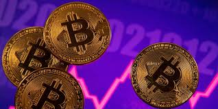 The sec has delayed a decision on this application until at least june. A Decision On Vaneck S Bitcoin Etf Has Been Kicked To June As The Sec Says More Time To Consider First Ever Us Fund Is Appropriate Currency News Financial And Business News