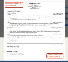 Professional Resume Builder Online Enchanting Cv Maker Online Resume Creator Resumonk Creative Builder