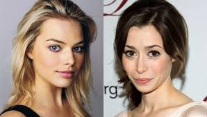 Margot Robbie & Cristin Milioti In Talks To Join The Wolf Of Wall Street