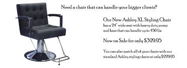 Salon Equipment Salon Furniture