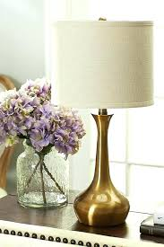 pendant floor lamp top perfect floor lamp shades bedside table lamps light shades pier 1 pendant