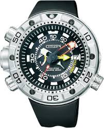 <b>Часы Citizen BN2021</b>-<b>03E</b> - купить <b>мужские</b> наручные часы в ...