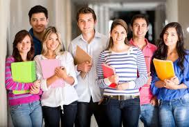Заказать отчет по преддипломной практике в компании Магазин  Отчет по преддипломной практике