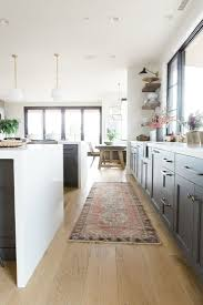 Rugs For Kitchen Floor 17 Best Ideas About Kitchen Rug On Pinterest Kitchen Runner Rugs