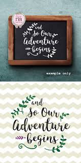 best 25 wedding greetings ideas on pinterest dress design Wedding Congratulations Sign and so our adventure begins wedding love sign by loveriacharlotte wedding congratulations printable sign