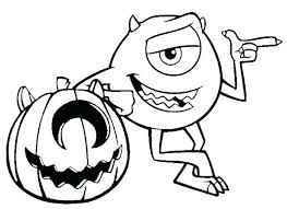 Disney Infinity Coloring Pages To Print Colouring 30 Free Of