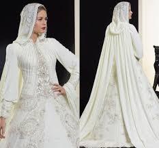 moroccan wedding dress. Moroccan Wedding Clothes In Usa
