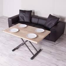 space saving transforming furniture. furniture for small spaces space saving transforming