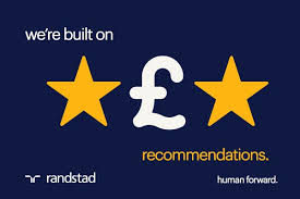 """Effie Sharp on Twitter: """"https://t.co/W4L3rFHWgQ When you have been  recommended a particular agency or consultant, it is reassurance that you  will be listened to and you will feel valued. #randstad #blackpool  #Education…"""