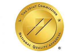 Montefiore Org My Chart Montefiore Wakefield Center For Joint Replacement Achieved