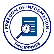 Iloilo Mission Hospital Organizational Chart Philippine Heart Center