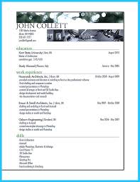 Usa Jobs Resume Format New Examples Resumes Usajobs Need Best Of