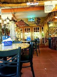 SANTO'S PIZZA RESTAURANT, Jensen Beach - Restaurant Avis, Numéro de  Téléphone & Photos - Tripadvisor
