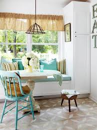 cottage furniture ideas. Cottage Decorating Mix And Chic Style Ideas Furniture
