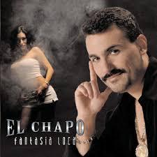 El Chapo De Sinaloa - Fantasía Loca - Amazon.com Music