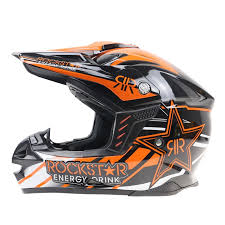 <b>New Off-road Helmet Motorcycle</b> Helmet Sports Car Off-road Helmet ...