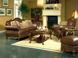 furniture queen anne style living room furniture recliner chair leather beautiful color ideas interior french doors