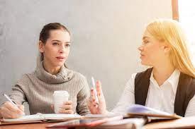 Music Career Advisor or Music Career Coach? How to Be Both