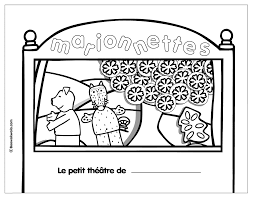 Small Picture pages Online Coloring Pages pictures books sheets