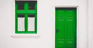 feng shui front door 19 considerations