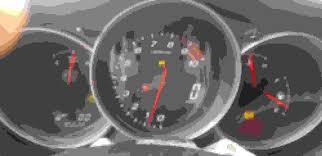 Tcs Dsc Light On Mazda 3 Challenging Rx8 Rx8club Com